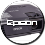 proyector led epson