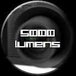 comprar proyector 5k lm