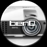 proyector benq precio