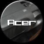 comprar proyector acer