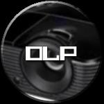 Proyector DLP
