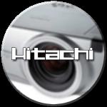 videoproyector hitachi