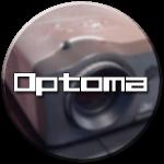 comprar proyector optoma