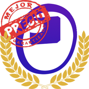 Mejor calidad-precio: BenQ MW705