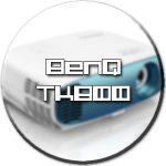 BenQ TK800