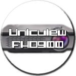 Unicview FHD900
