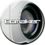 proyector bomaker
