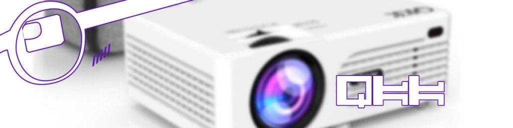 proyector qkk opiniones