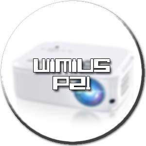 wimius p21