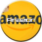 proyector amazon