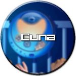 proyector movil cuna