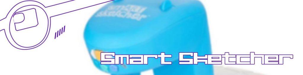 proyector smart sketcher opiniones