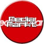 proyector mediamarkt